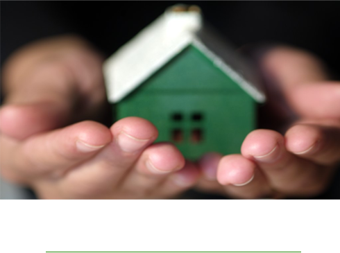 Jenwin Property Management Services Inc